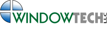 Colorado Springs Windows | Window Replacement | Window Coverings | Window Repairs
